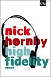 High Fidelity: Roman