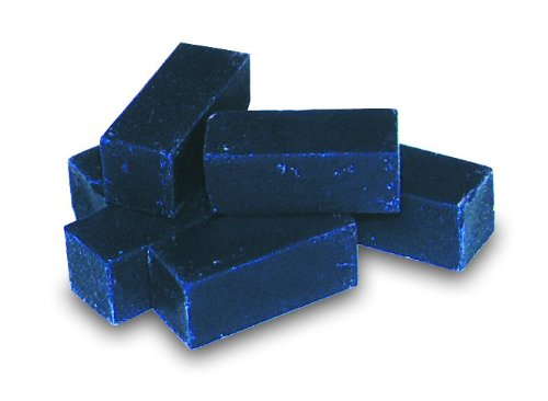 Buffalo Wax Carving Blocks 85510