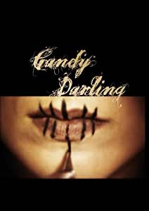 Candy Darling (Institutional Use) (PAL)