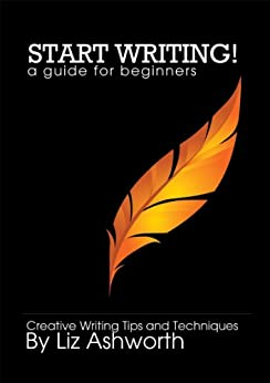 a215 creative writing course book This specialization covers elements of three major creative writing genres: short   our courses are designed for anyone from the aspiring short story writer to.