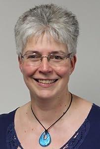Alison Mitchell