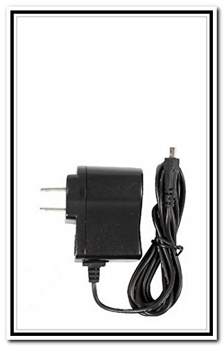 Unknown BLINC CHARGER