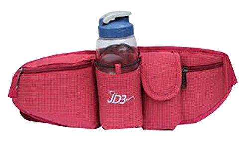 Outdoor-Ausrüstung Multifunktions -Taschen Gürteltasche