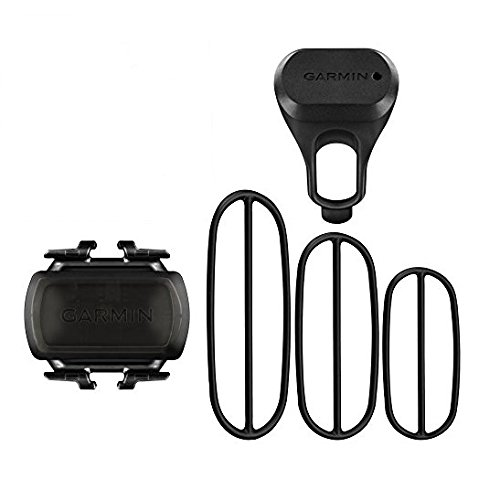 Garmin Bike Speed Sensor and Cadence (Bike Computer With Cadence)