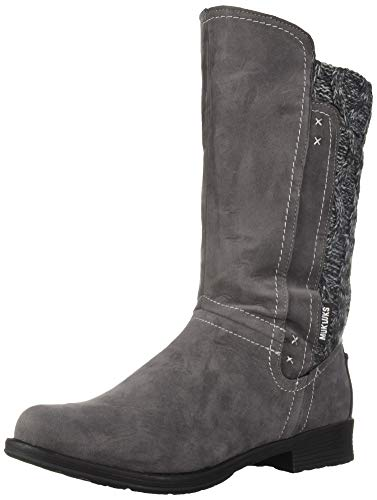 Fashion boots the best Amazon price in SaveMoney.es 6e29591792a