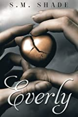 Everly (Striking Back) (Volume 1) Paperback