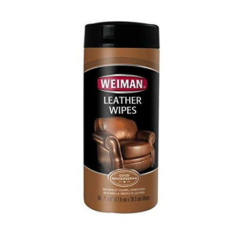 weiman-leather-wipes-30-ct