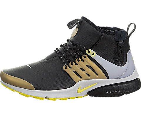 Nike Air Presto Mid Utility Mens Sneakers 859524 401 Buy