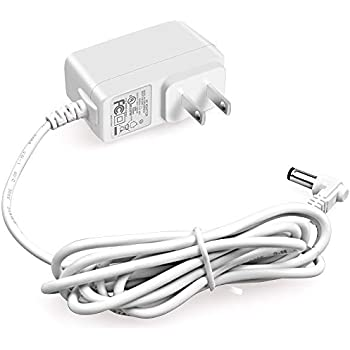 Amazon.com: Eeejumpe New 24V 1A AC/DC Power Adapter Power