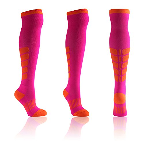 Compression Womens Stockings X31 Sports