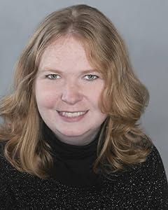 Amanda Torrey
