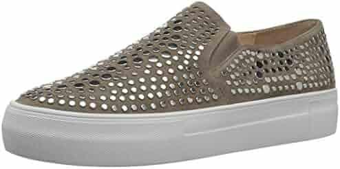 Vince Camuto Women's Kindra Sneaker