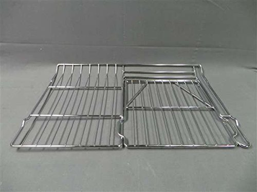 Price comparison product image Samsung DG94-00634A Range Split Rack