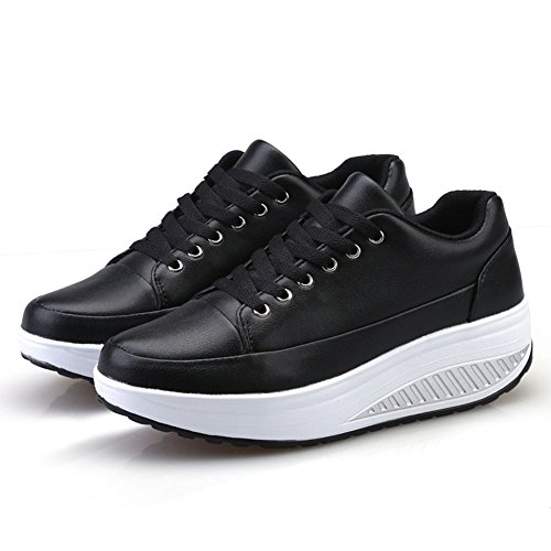 Chaussures Été Fitness Shoes Femmes Printemps De Shake Sport Pour rw7rPZq