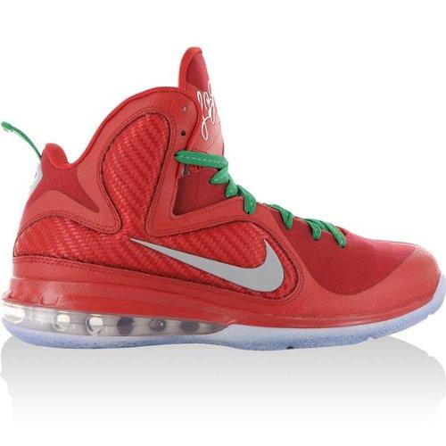 Nike-Lebron-9-Style-469764-602-Mens