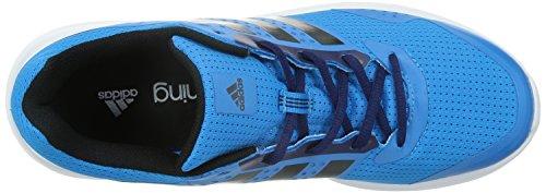 Running Chaussures Indigo Bleu Blue Metallic Entrainement 7 Night adidas Midnight Homme Duramo Solar de IqxwBnUFf