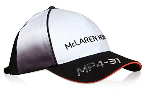 mclaren-honda-f1-team-hat