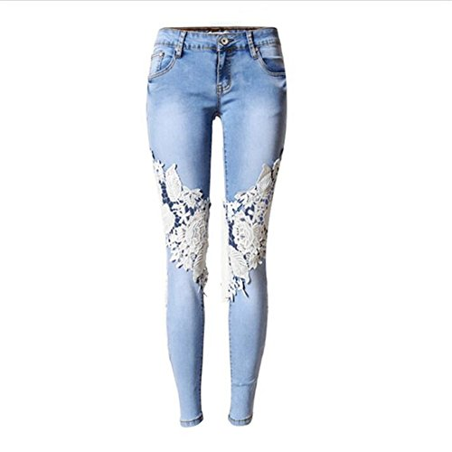 iqmfs-ca-hollow-out-lace-ladies-jeans-slim-denim-pants-low-waist-pencil-pants-holes-jeans-light-blue