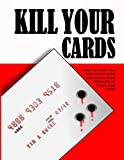 This is your chance to get out of credit card hell! This book covers everything you need to know to beat the debt collectors at their own game. If you can write a few letters, you can win! Did you know, even if you end up getting sued by a cr...