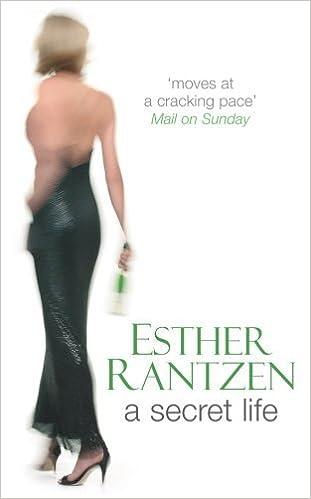 Image result for a secret life rantzen