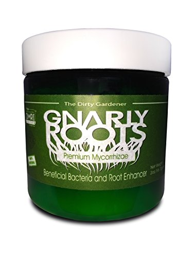 Gnarly-Roots-4oz-Premium-Multipurpose-Mycorrhizae