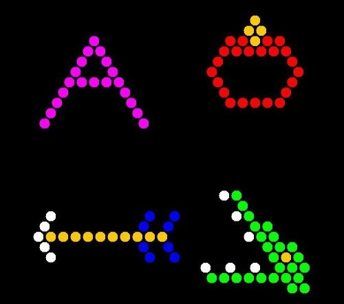 lite-brite-refill-letters-26-square-sheets-not-for-new-magic-screen