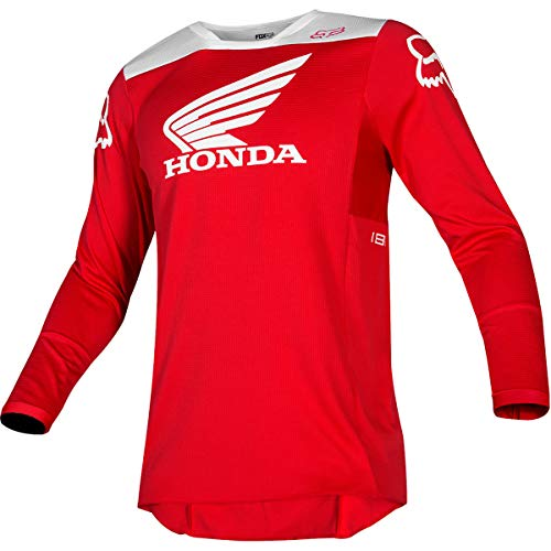 Fox Racing 2019 180 Honda Jersey-L