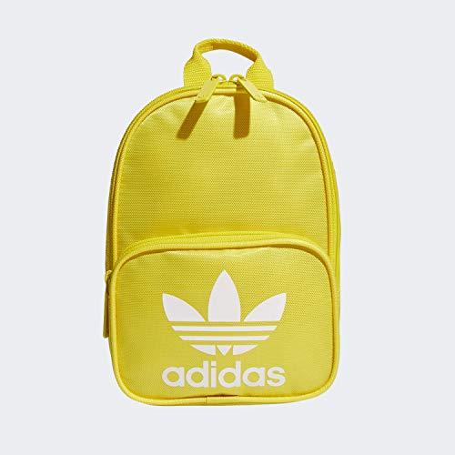 yellow backpack vac - 7