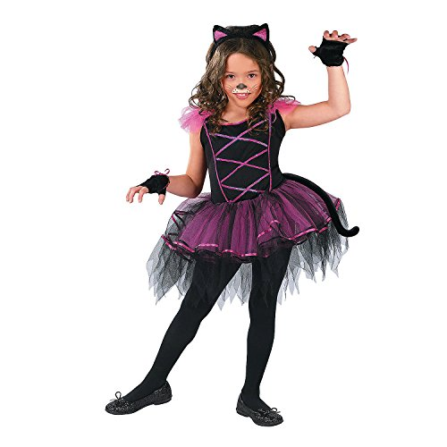 Catarina Halloween Costume for Toddler - Catarina Halloween Costumes