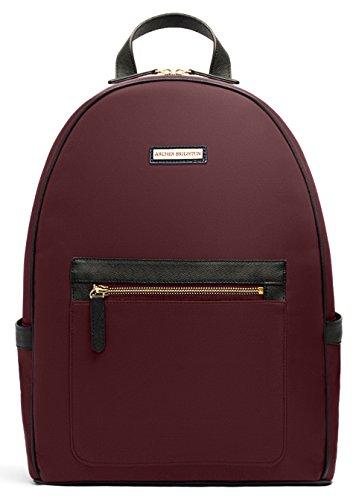 Brighton Luggage: Amazon.com