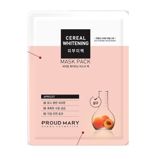 proud-mary-cereal-whitening-sheet-mask-apricot-10-sheets-x-25ml-k-beauty