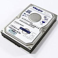 Maxtor 7L250S0 250GB 7200RPM 16MB SATA/150 Hard Drive