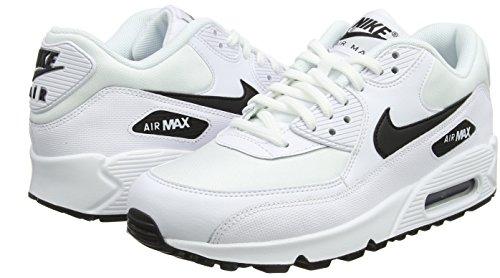 Scarpe Air Max Wmns Nike 90 Sportive 325213131 wX58qwz
