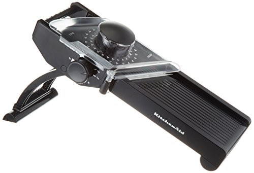 KitchenAid Mandoline Slicer Set -
