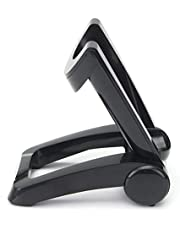Bluelover Zwart opvouwbare oplader standaard voor Philips scheerapparaat serie