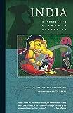India: A Traveler's Literary Companion