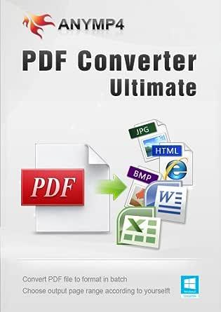 Convert epub to pdf mac