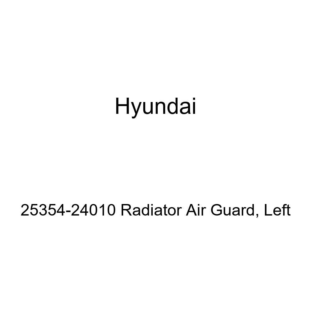 Honda Genuine 81233-TA0-A81ZB Seat Reclining Cover