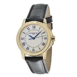 Raymond Weil Reloj de mujer 5376-P-00300