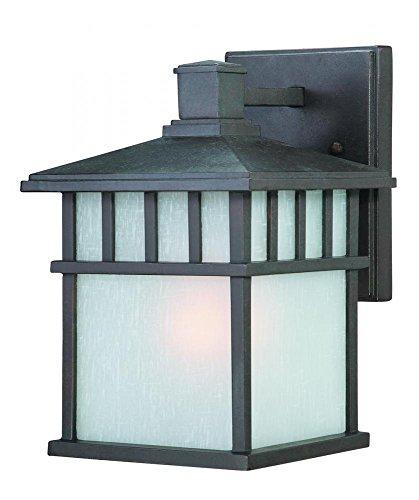 Dolan Designs Outdoor Lighting