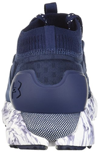 Under Armour Men's HOVR Phantom NC Academy (401)/White outlet classic discount supply prices NWI5CYAiXM