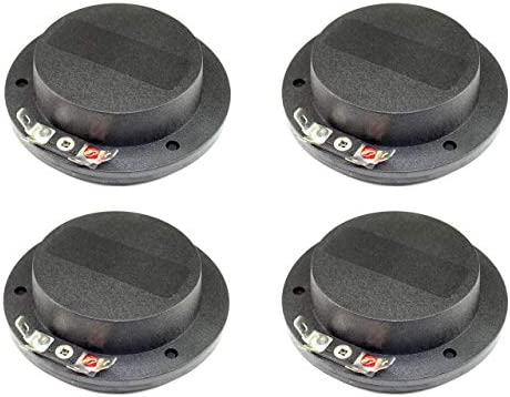 Simply Speakers SS Audio Diaphragm for Community HFE2, CPL