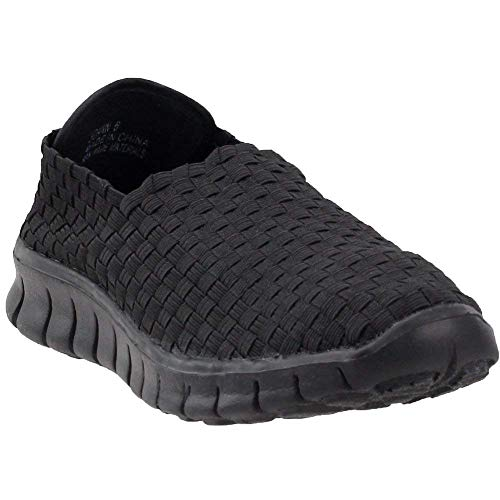 2816ca4276 Corky's shoes the best Amazon price in SaveMoney.es