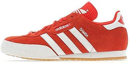 adidas Originals Samba Super Originals