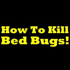 In this short report you will be given priceless tips on how to get rid of bed bugs.