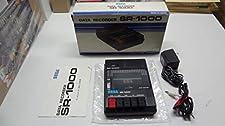 セガ データレコード SR-1000 for Sega SC-3000 / md Data Recorder SR-1000 for Sega SC-3000
