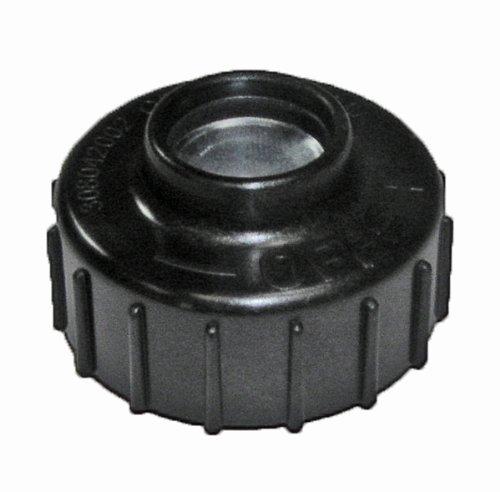 Retainer Rh Threads,Blac - 308042002 (Ryobi Bump Knob)