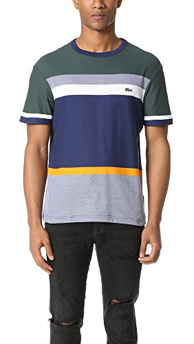 lacoste-mens-honey-comb-engineered-stripe-t-shirt-th1928-51-kelp-deauville-blue-multico-5