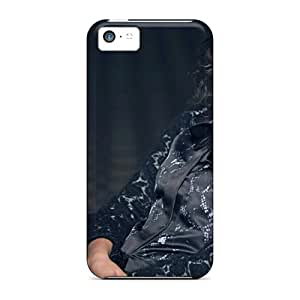 Hot New Deepika Padukone 38 Case Cover For Iphone 5c With Perfect Design