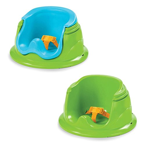 Summer Infant Island Giggles SuperSeat Deluxe